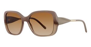 Burberry BE4192 Sunglasses