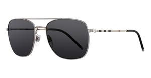 Burberry BE3079 Sunglasses