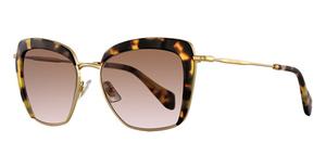 Miu Miu MU 52QS Sunglasses