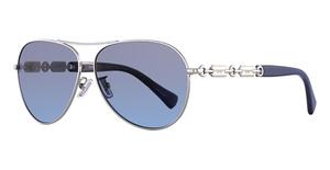 Coach HC7048 Sunglasses