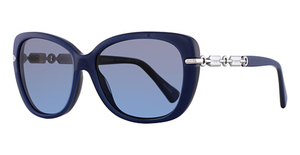Coach HC8131 Sunglasses