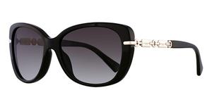 Coach HC8131F Sunglasses
