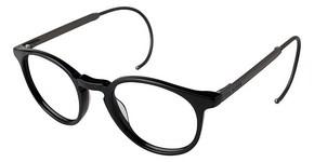 Ted Baker B884 Eyeglasses