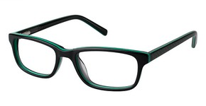 Ted Baker B943 Eyeglasses