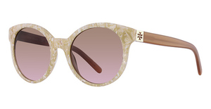 Tory Burch TY7079 Sunglasses