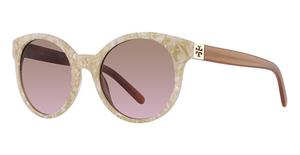 Tory Burch TY7079 Sunglasses