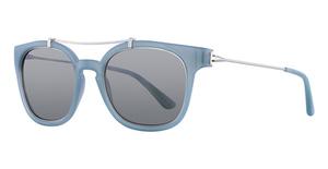 Tory Burch TY9038 Sunglasses