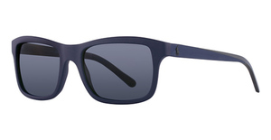 Polo PH4095 Sunglasses