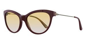 Tory Burch TY7078 Sunglasses