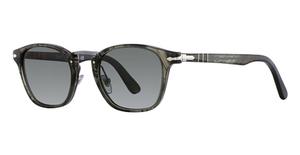 Persol PO3110S Sunglasses