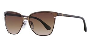 Vogue VO3962S Sunglasses