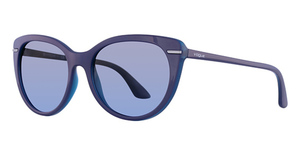Vogue VO2941S Sunglasses