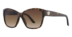Versace VE4277 Sunglasses