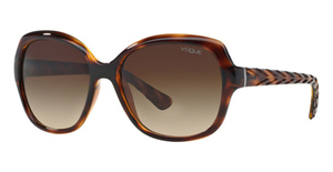 Vogue VO2871S Sunglasses