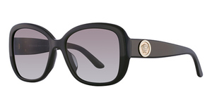 Versace VE4278BA Sunglasses
