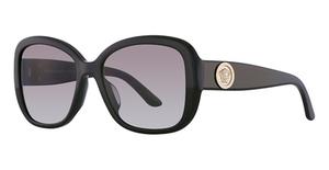 Versace VE4278BA Sunglasses