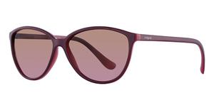 Vogue VO2940SM Sunglasses