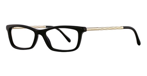 Burberry BE2190 Eyeglasses