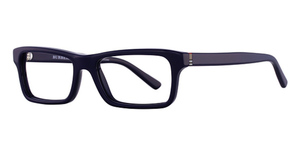 Burberry BE2187 Eyeglasses