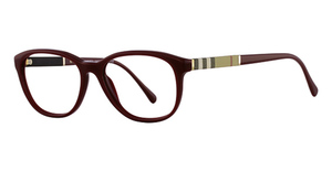Burberry BE2172 Bordeaux