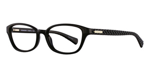 Coach HC6067 Eyeglasses