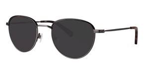 Original Penguin The Ferrell Sun Sunglasses