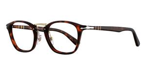 Persol PO3109V Eyeglasses