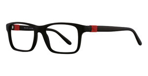 Ralph Lauren RL6131 Eyeglasses