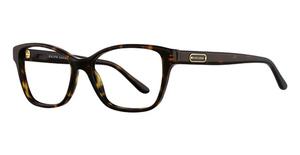 Ralph Lauren RL6129 Eyeglasses