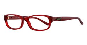 Ralph Lauren RL6130 Eyeglasses