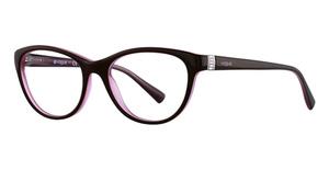 Vogue VO2938B Prescription Glasses