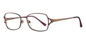 Sferoflex SF2576 Eyeglasses
