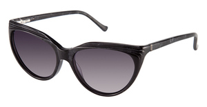 Tura Sun 059 Sunglasses