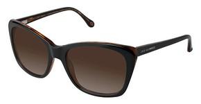 Lulu Guinness L133 Sunglasses