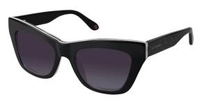 Lulu Guinness L124 Sunglasses