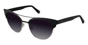 Lulu Guinness L126 Sunglasses
