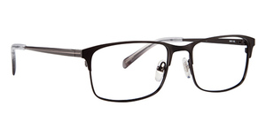 Argyleculture by Russell Simmons Cooper Eyeglasses