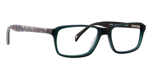 Ducks Unlimited Hickory Eyeglasses