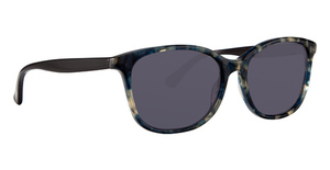 XOXO X2342 Sunglasses