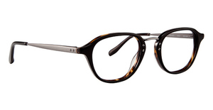Badgley Mischka DeSoto Eyeglasses