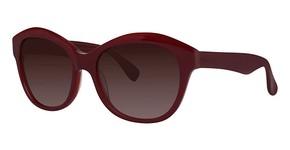 Vera Wang V451 Sunglasses