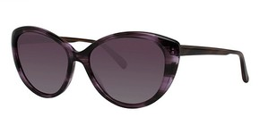 Vera Wang V450 Sunglasses