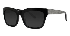 Vera Wang V453 Sunglasses
