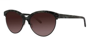 Vera Wang Letti Sunglasses