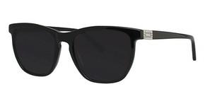 Vera Wang Lagia Sunglasses