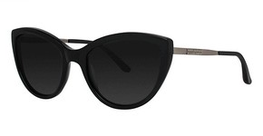 Vera Wang Madelena Sunglasses