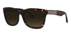 Vera Wang Ghita Sunglasses