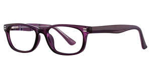 Smart SMART S7124 Purple/Crystal