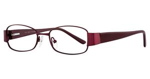 SMART S7271 Eyeglasses