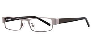 SMART S7258 Eyeglasses